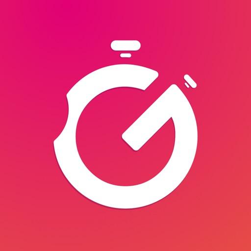 Eat & Go-SocialPeta