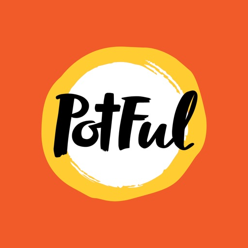 Potful-SocialPeta