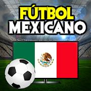 Ver Fútbol Mexicano En Vivo 2020 - TV Guide-SocialPeta