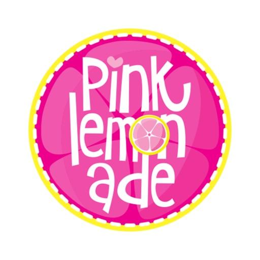 Pinklemonade-SocialPeta