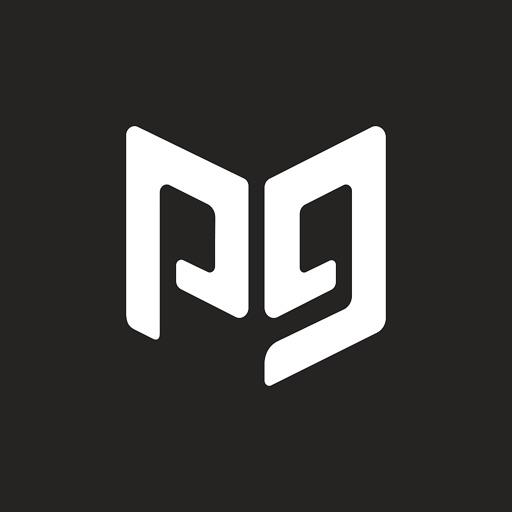 ProGuides-SocialPeta