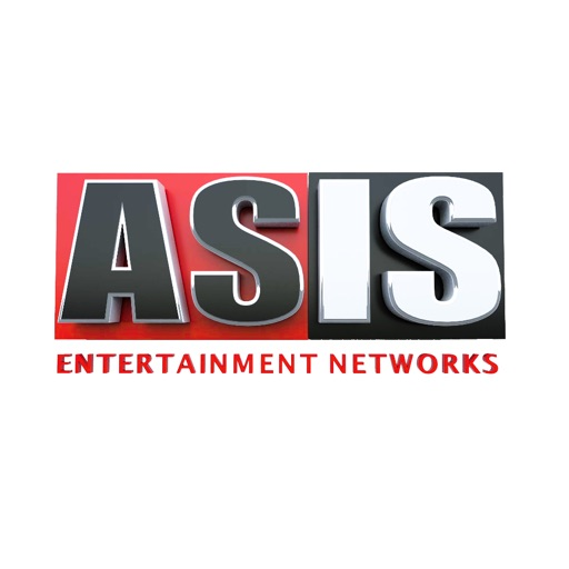 ASIS Entertainment Network-SocialPeta