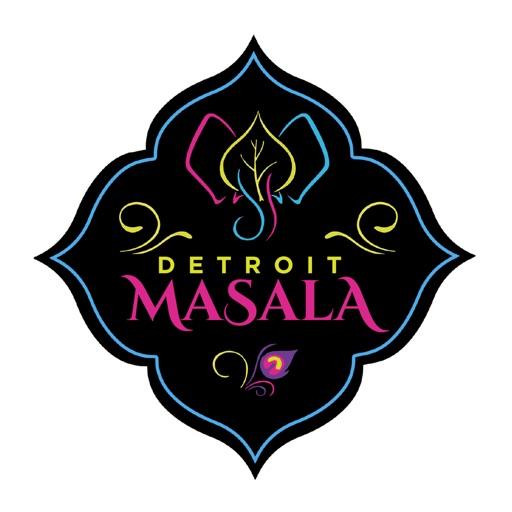 Detroit Masala-SocialPeta