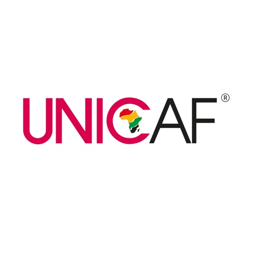 Unicaf Scholarships-SocialPeta