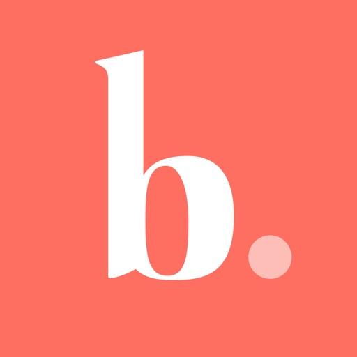 Brandefy: Affordable Beauty-SocialPeta