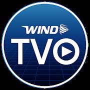 WindTVO-SocialPeta