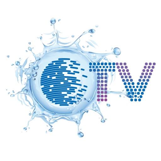 CWS Mobile TV-SocialPeta