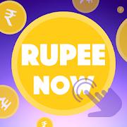 Personal Online Cash Loan App - RupeeNow-SocialPeta