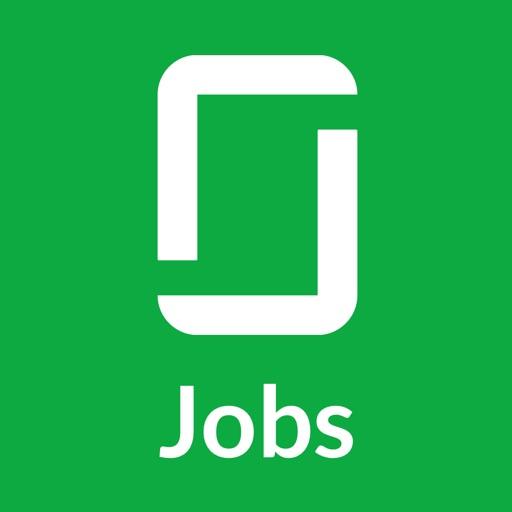 Glassdoor - Job Search & more-SocialPeta