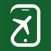 Tripco – Tour Booking App-SocialPeta