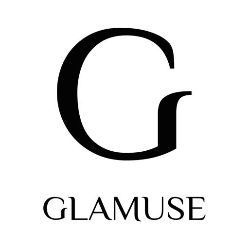 Glamuse – Lingerie-SocialPeta