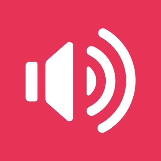 Ringtones HD ∙ Ringtone Maker-SocialPeta