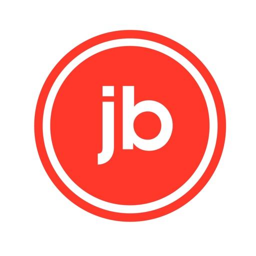 Jetton Box-SocialPeta