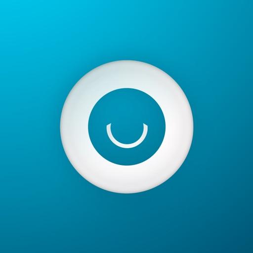 PLOC l'app des épicuvins-SocialPeta