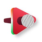 Local Reporter - News Maker and Video Editing App-SocialPeta