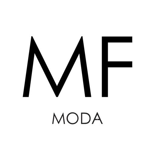 Michele Franzese Moda-SocialPeta