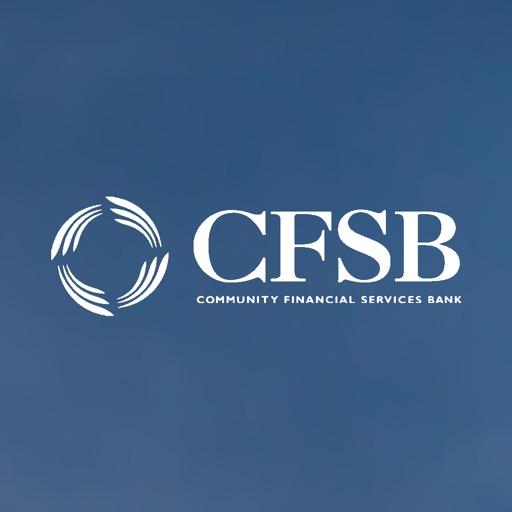 CFSB - Mobile Banking-SocialPeta