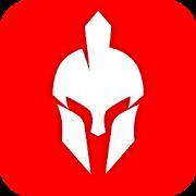 Man VPN - Secure And Fast Free VPN - فیلترشکن قوی-SocialPeta