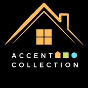 Accent Collection-SocialPeta