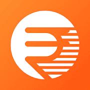 Flash Rupee-Cash Loan - Instant Personal Cash Loan-SocialPeta