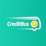 CreditBus-Personal Loan Online-SocialPeta