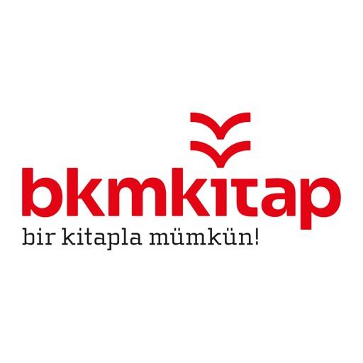 BKM Kitap-SocialPeta