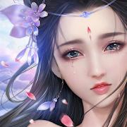 逍遙問情-SocialPeta