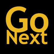 GoNext - Delivery App for Package, Food & BikeTaxi-SocialPeta