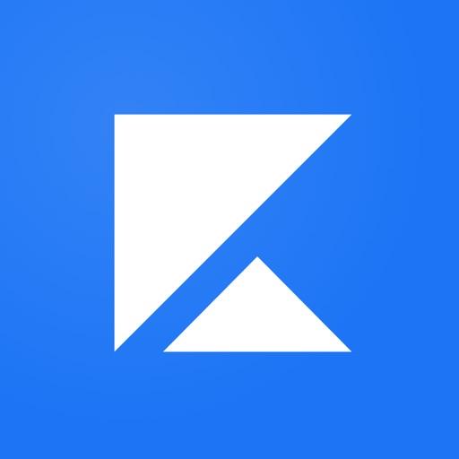 Kajabi-SocialPeta
