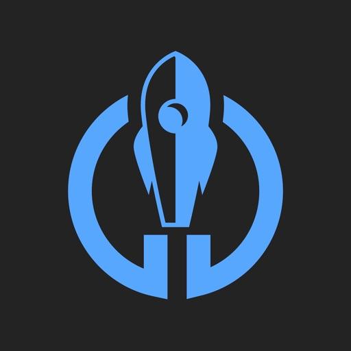 LaunchpadControl-SocialPeta
