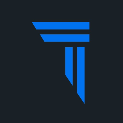 Thodex Cryptocurrency Exchange-SocialPeta