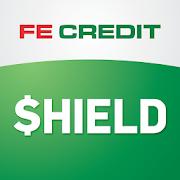 FE SHIELD: Insurance-SocialPeta