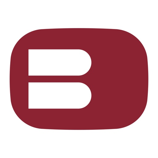 Buckle - Shop & Reserve-SocialPeta