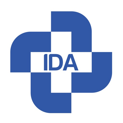IDA Virtual Clinic-SocialPeta