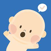 베이비 빌리 - 태교, 임신 정보, 280일의 출산준비물 관리-SocialPeta