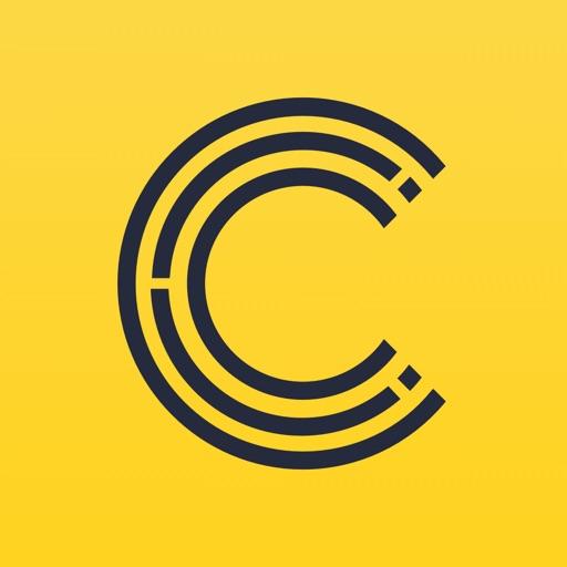Crypterium | Bitcoin Wallet-SocialPeta
