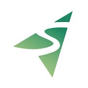SkillLane - Online Courses Anywhere Anytime-SocialPeta