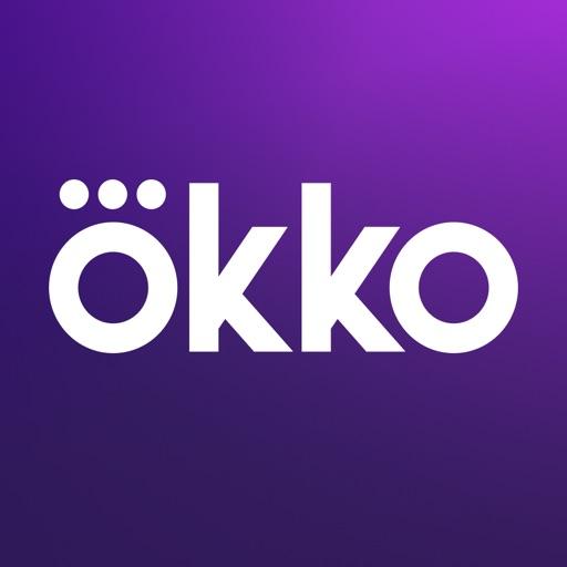 Okko Фильмы HD. Кино и сериалы-SocialPeta