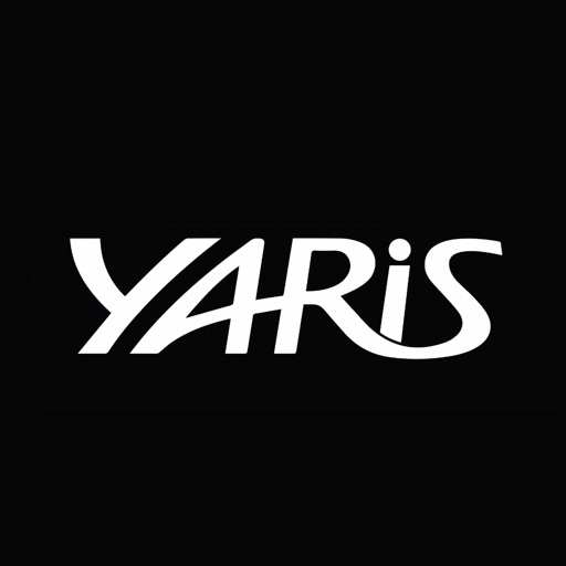 Yaris en Réalité Augmentée-SocialPeta