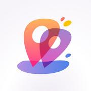 DizzyMeets-SocialPeta