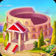 Magic Seasons - build and craft game-SocialPeta