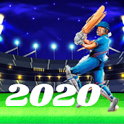 IPL 2020 - New Schedule, Live Scores, Points Table-SocialPeta