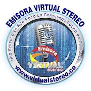 Virtual Stereo-SocialPeta