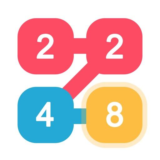 2248-SocialPeta