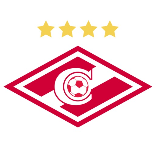 Spartak Junior Football School-SocialPeta
