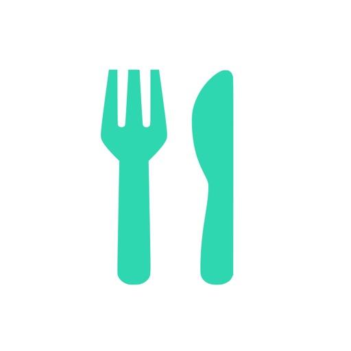 Window - Intermittent Fasting-SocialPeta
