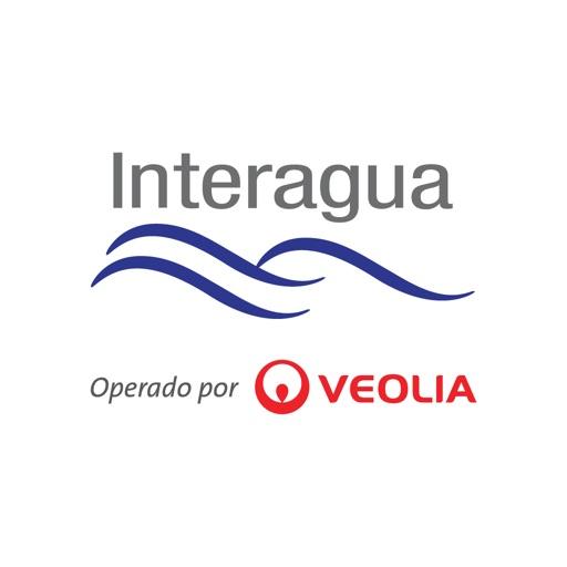 Agencia Virtual Interagua-SocialPeta