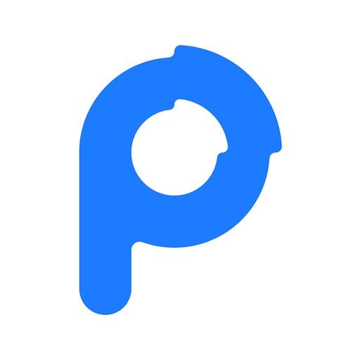 PieKet-SocialPeta