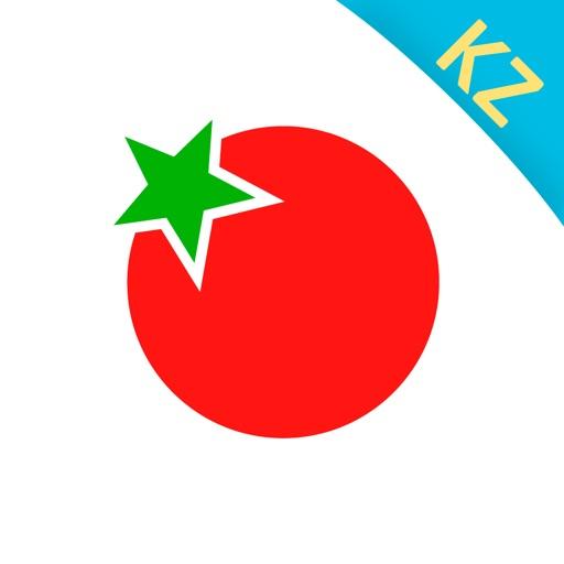 Instashop.kz: продукты на дом-SocialPeta