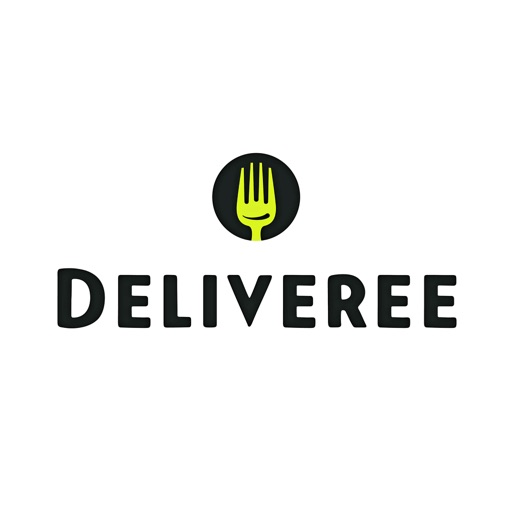 Deliveree-SocialPeta